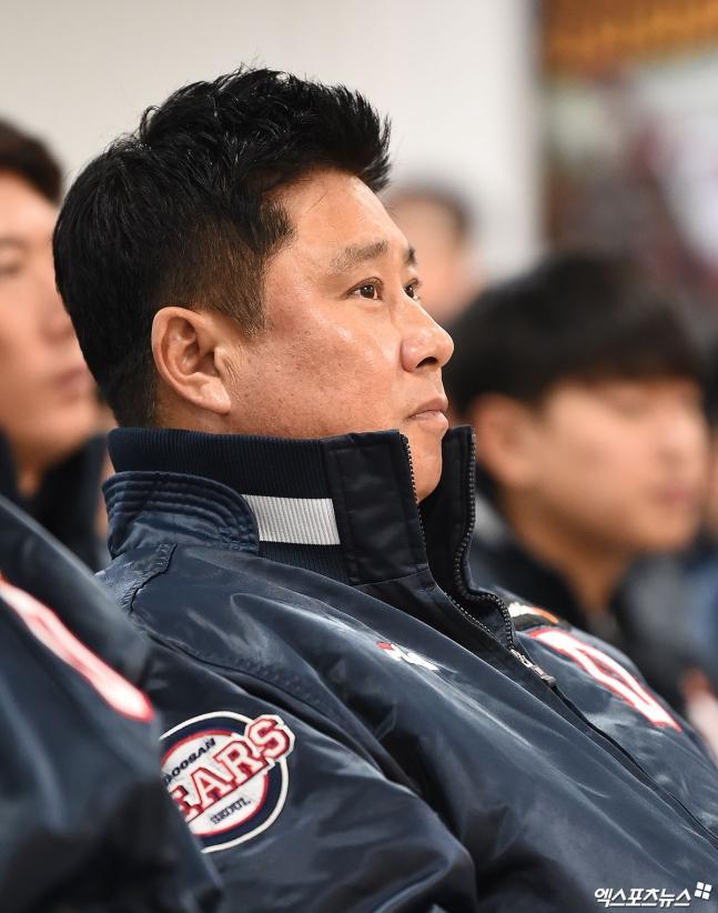 '사상 단 4팀'…두산, 6년 연속 PS 진출