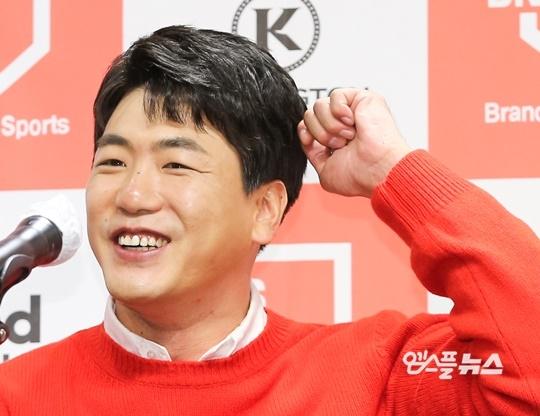 [이현우의 MLB+] 김광현의 NL 신인왕 수상 가능성은?